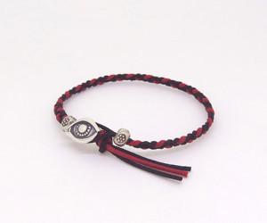 nein_aquasilver_bracelet1